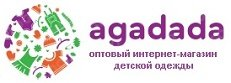 agadada.ru